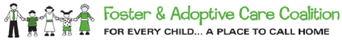 Adoption and Foster Care