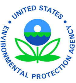 ARCHS' U.S. EPA Partnerships