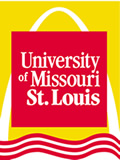 ARCHS' UMSL Partnership