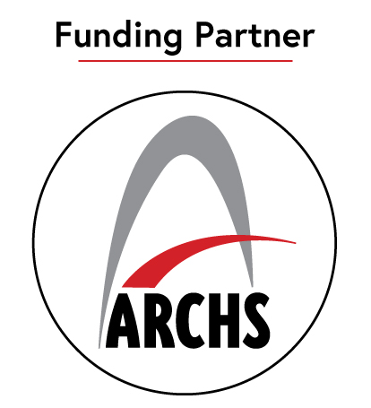 Funding Partner Logo Vertical
